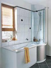 content. Black Bedroom Furniture Sets. Home Design Ideas